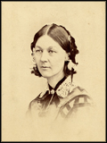 Florence Nightingale Collection