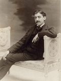 Marcel Proust Collection