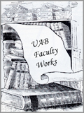 UAB Faculty Works